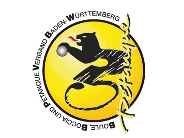BBPV-Logo-WP-640-480-1